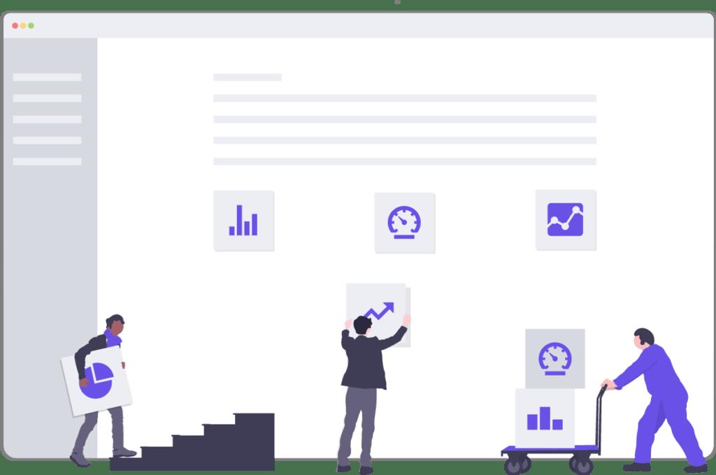 web-development-in-kolkata